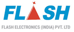FLASH ELECTRONICS PVT. LTD.