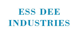 ESS DEE INDUSTRIES