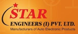 STAR ENGINEERS PVT. LTD