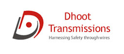 DHOOT TRANSMISSION PVT. LTD.