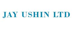JAY USHIN LTD.