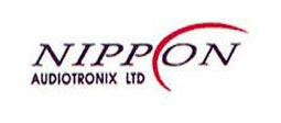 NIPPON AUDIOTRONICS LTD.