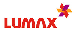LUMAX GROUP